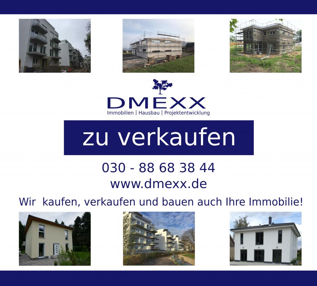 DMEXX-zu_verkaufen