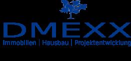 DMEXX